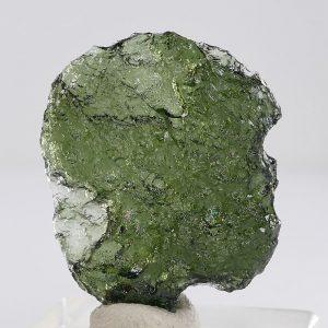 モルダバイト原石6.2グラム-1